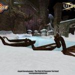 Скриншот Ultima X: Odyssey – Изображение 13