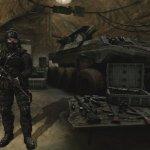 Скриншот Mercenary Ops – Изображение 4