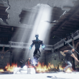 Скриншот Shadow Realms – Изображение 1