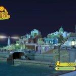Скриншот Harvest Moon: Animal Parade – Изображение 39