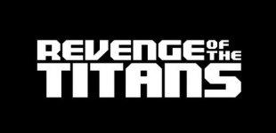 Revenge of the Titans. Видео #1