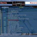 Скриншот NHL Eastside Hockey Manager – Изображение 15