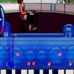 Скриншот Easy Piano – Изображение 6