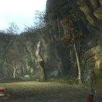 Скриншот Dark Shadows: Army of Evil – Изображение 104