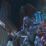 Скриншот Halo 4: Majestic Map Pack – Изображение 2