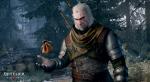 Игроков расстроили новые кадры The Witcher 3: «графика почти как во второй части» - Изображение 1