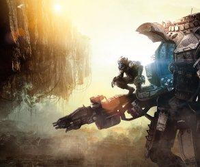Titanfall может получить поддержку Oculus Rift