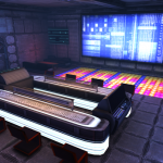 Скриншот Lunar Colony – Изображение 5