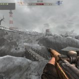 Скриншот Karma: Operation Barbarossa – Изображение 3
