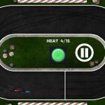 Скриншот Arcade Speedway – Изображение 3