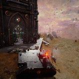 Скриншот Warhammer 40,000: Eternal Crusade – Изображение 12