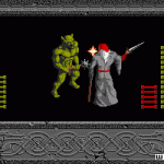 Скриншот The Immortal – Изображение 4