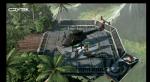 Crytek выпустит игру для мобильных платформ - Изображение 8