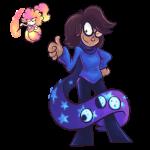 Скриншот Luna's Tale Curse of the Forgotten Doll – Изображение 10