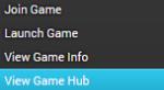 Разработчики из Valve вовсю играют в неизвестную RPG на Source 2 - Изображение 3