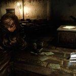 Скриншот Resident Evil 6 – Изображение 90