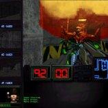 Скриншот Aliens Online – Изображение 4