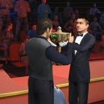 Скриншот World Snooker Championship 2005 – Изображение 2