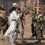 Скриншот Dynasty Warriors 9 – Изображение 11