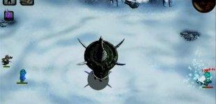 Infinite Warrior: BattleMage. Видео #1