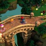 Скриншот Fat Princess Adventures – Изображение 4