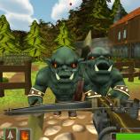 Скриншот Orc Slayer