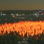 Скриншот Cities: Skylines Natural Disasters – Изображение 3