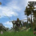 Скриншот Ascension to the Throne – Изображение 23