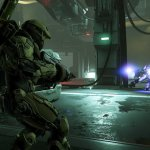 Скриншот Halo 5: Guardians – Изображение 30