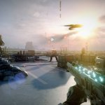 Скриншот Killzone: Shadow Fall – Изображение 146