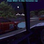 Скриншот GTR: FIA GT Racing Game – Изображение 30