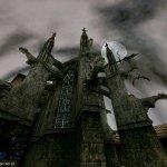Скриншот Warhammer 40,000: Agents of Death – Изображение 5