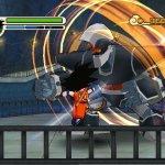 Скриншот Dragon Ball: Revenge of King Piccolo – Изображение 10