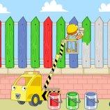 Скриншот Bob the Builder - Can Do Zoo