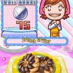 Скриншот Cooking Mama 3: Shop & Chop – Изображение 9