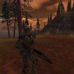 Скриншот Cyberfuge: Second Battalion – Изображение 55