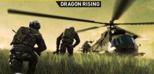 Operation Flashpoint: Dragon Rising. Видео #3