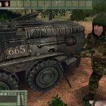 Скриншот ALFA: аntiterror – Изображение 72