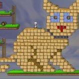 Скриншот Professor Fizzwizzle