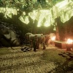 Скриншот Eternity - The Last Unicorn – Изображение 7