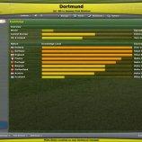 Скриншот Football Manager 2007