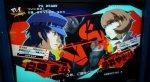 Анонсировано продолжение Persona 4 Arena. - Изображение 8