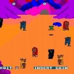 Скриншот Midway Arcade Treasures: Deluxe Edition – Изображение 13