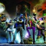 Скриншот Batman: Gotham City Impostors