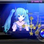 Скриншот Hatsune Miku: Project DIVA ƒ 2nd – Изображение 320