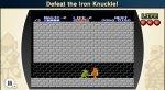 Самус из Metroid собирает монетки на снимках из NES Remix 2 - Изображение 8