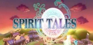 Spirit Tales. Видео #2