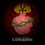Скриншот Survival Horror Story: Catequesis