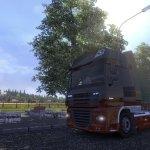Скриншот Euro Truck Simulator 2 - Going East! – Изображение 5