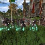 Скриншот Ascension to the Throne – Изображение 30